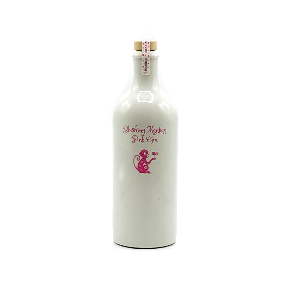 Load image into Gallery viewer, Blushing Monkey Pink Gin