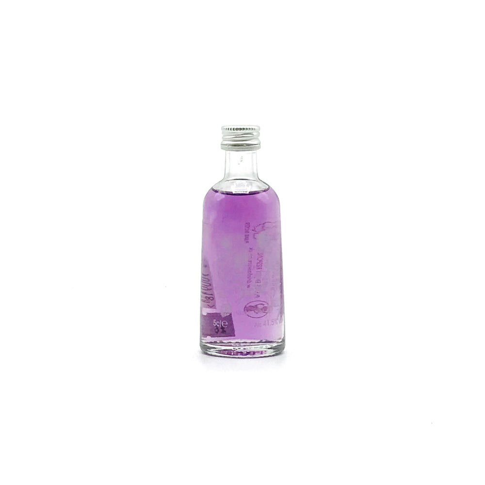 Load image into Gallery viewer, Boe Violet Gin 5cl