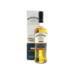 Load image into Gallery viewer, Bowmore Legend