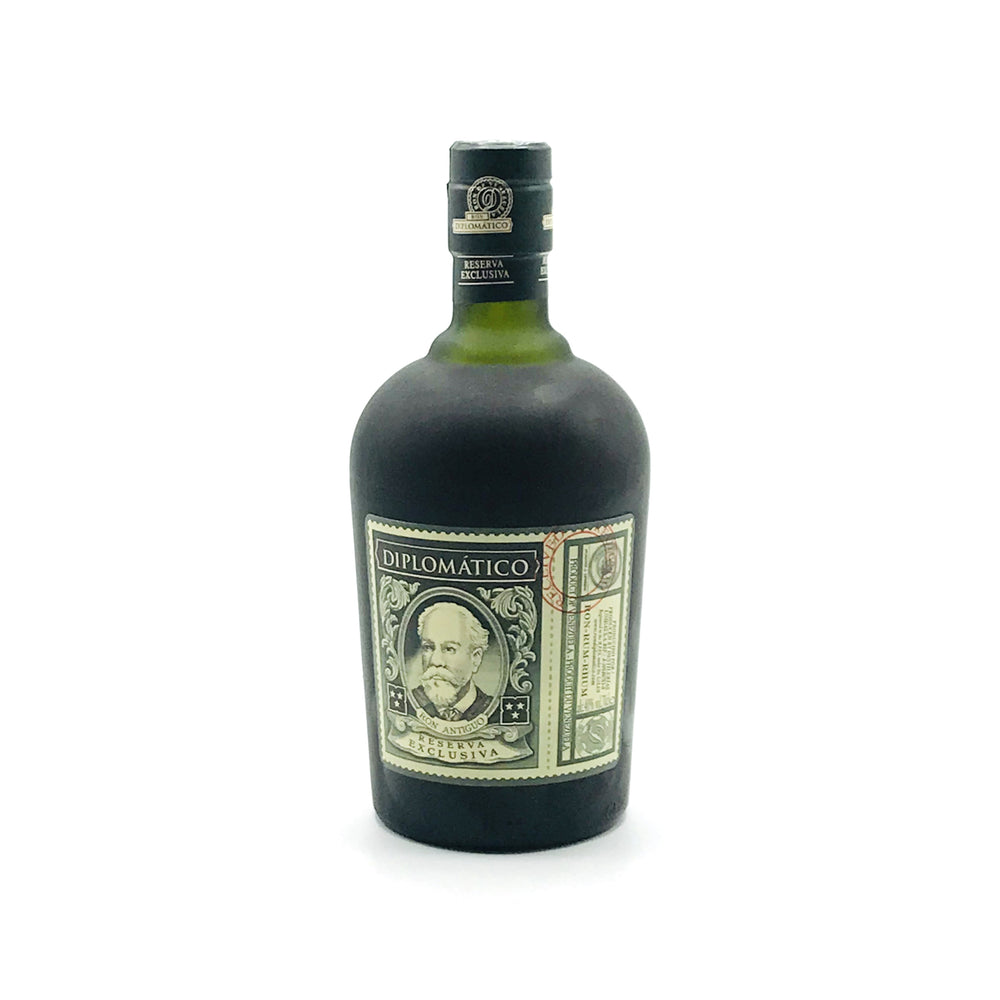 Load image into Gallery viewer, Diplomatico Reserva Rum