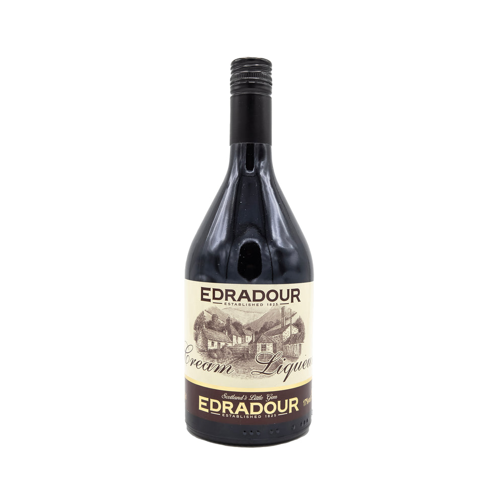 Load image into Gallery viewer, Edradour Cream Liqueur