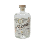 Fynoderee Winter Manx Dry Gin