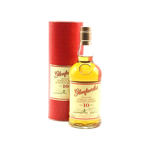 Load image into Gallery viewer, Glenfarclas 10 Year Old