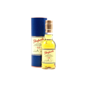 Glenfarclas 12 Year Old 20cl