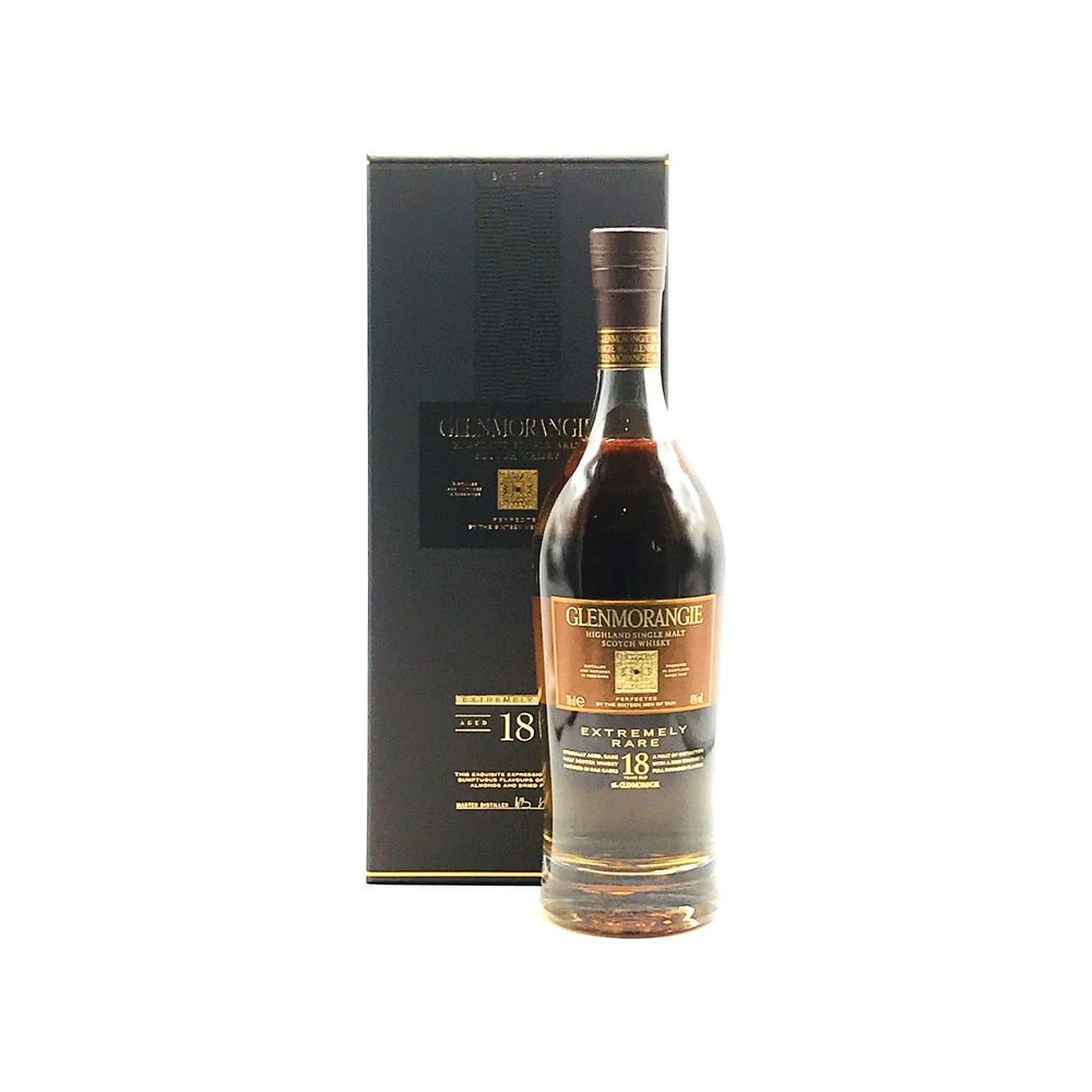 Load image into Gallery viewer, Glenmorangie 18 Year Old