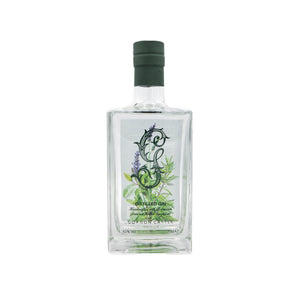 Gordon Castle Gin