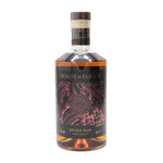 House of Elrick Spiced Rum