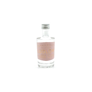 Load image into Gallery viewer, Ludlow Hibiscus, Orange & Pink Peppercorn Gin 5cl