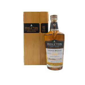 Load image into Gallery viewer, Midleton Very Rare 2019 Irish Whiskey