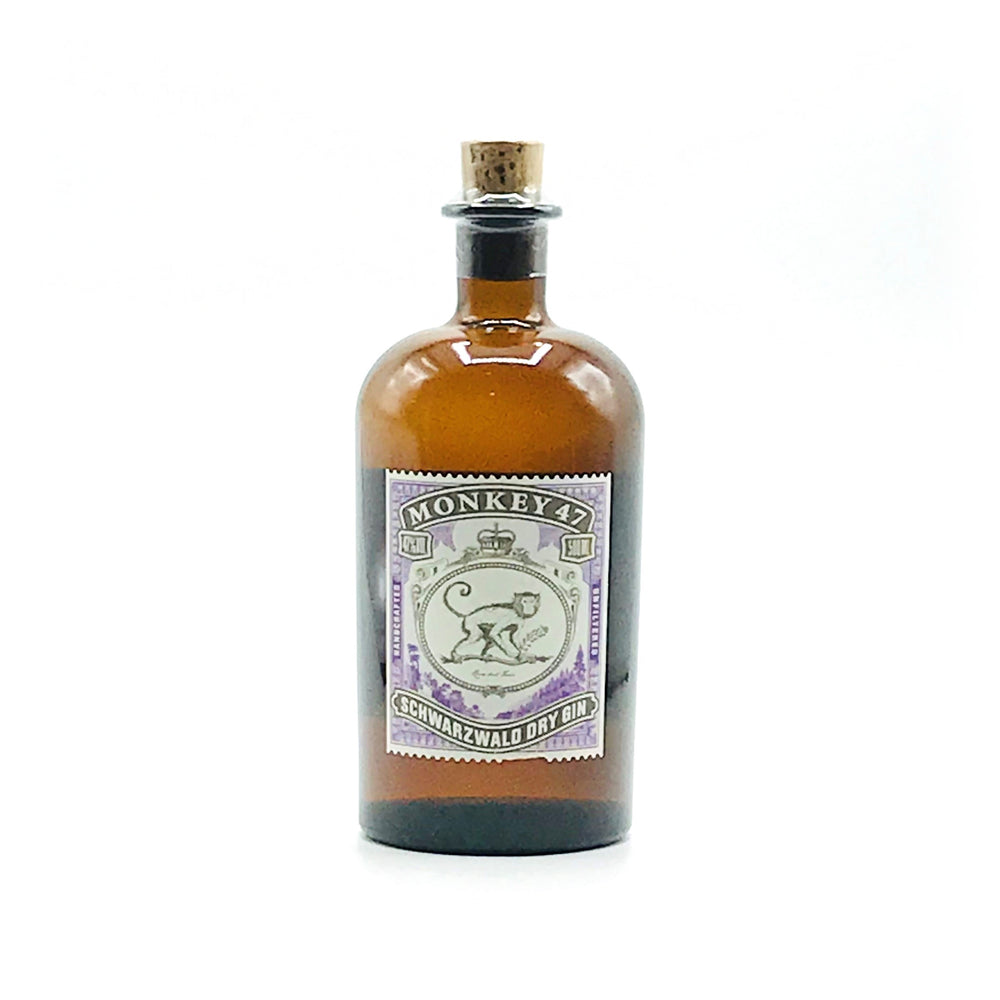 Load image into Gallery viewer, Monkey 47 Schwarzwald Dry Gin