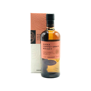 Load image into Gallery viewer, Nikka Coffey Grain Whisky