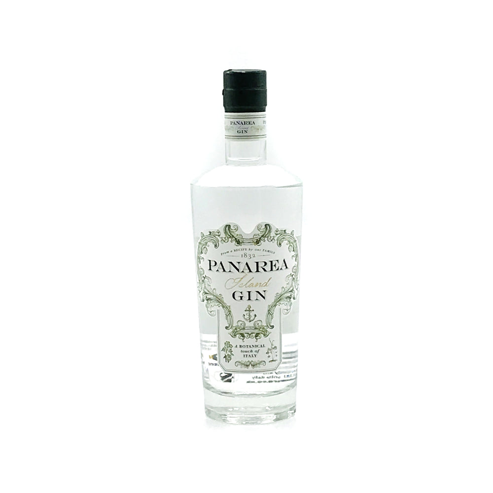 Load image into Gallery viewer, Panarea Island Gin