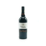 Quinta do Crasto Finest Reserve Ruby Port