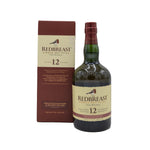 Redbreast 12 Year Old
