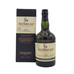 Redbreast Cask Strength Irish Whiskey