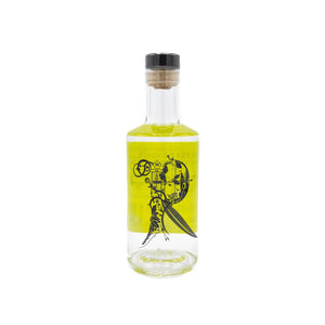 Sir Robin of Locksley Distilled Artisan Gin 20cl