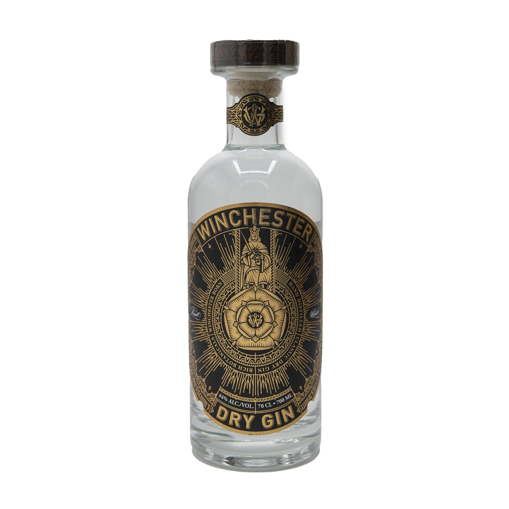 Load image into Gallery viewer, Winchester Dry Gin