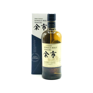 Load image into Gallery viewer, Yoichi Single Malt