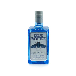 Load image into Gallery viewer, Blue Bottle Gin