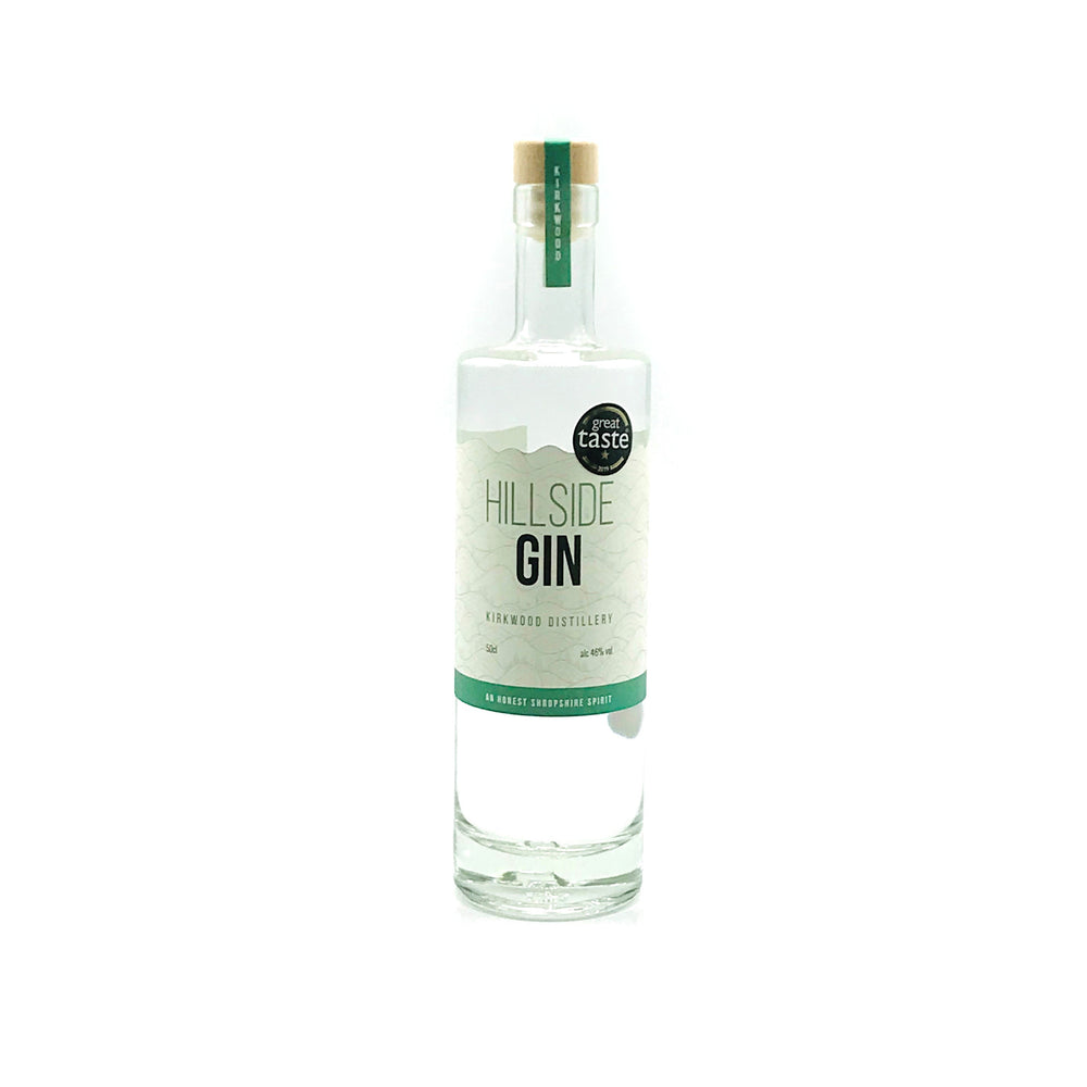 Load image into Gallery viewer, Hillside Gin