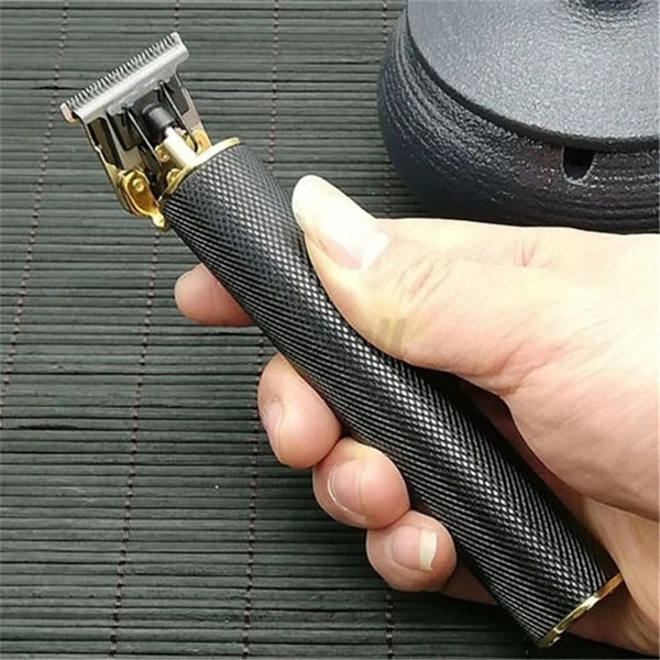 Cordless T-Blade Trimmer