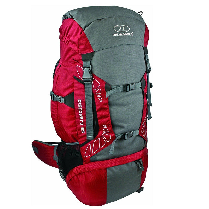 Ascender Outdoor Gear Store