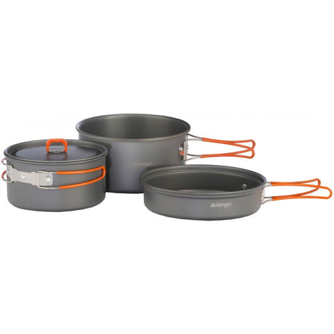 Vango - Adventure Cook Kit