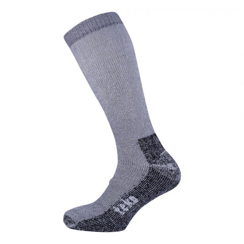 Teko - Expedition Socks