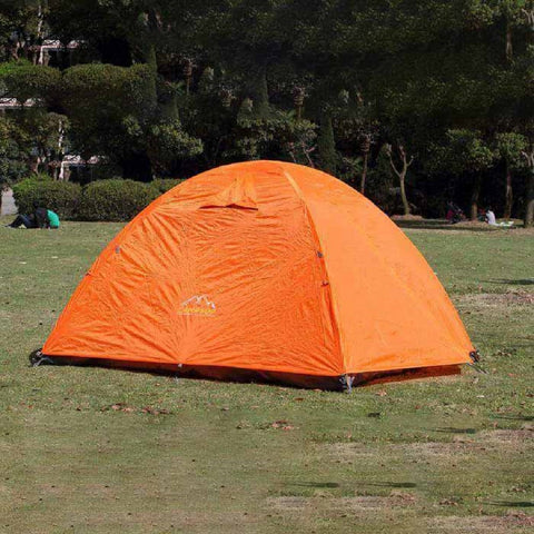 Campsor - Tent
