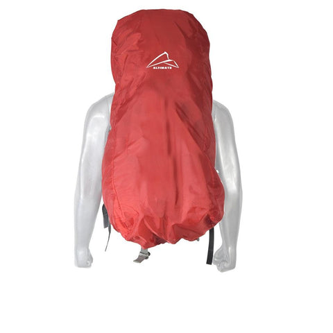 Altimate - Rucksack Cover