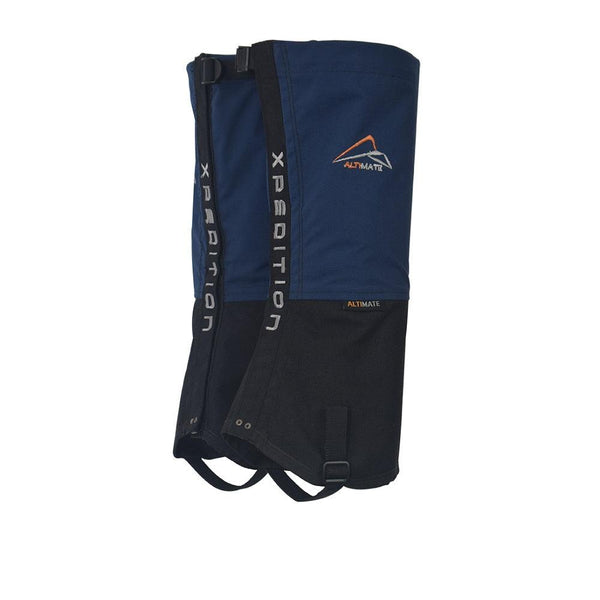Altimate - Xpedition Gaiters