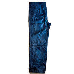 Ascender - Double Layer Parka Trouser