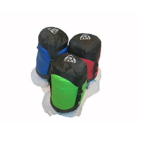 CAMP - Down Sleeping Bag (Copy)