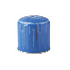 Campingaz - C206 Gas Cartridge