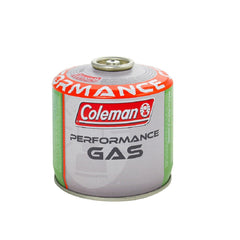 Coleman - C300 Gas Cartridge