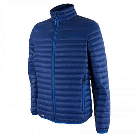 Highlander - Down Jacket (Men)