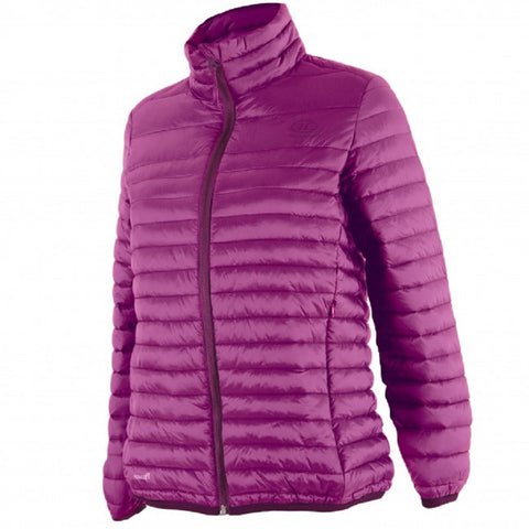 Highlander - Down Jacket (Women)