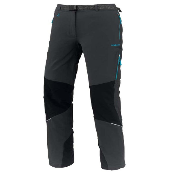 Ascender - Fleece Trouser