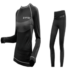 Base Layer For Women