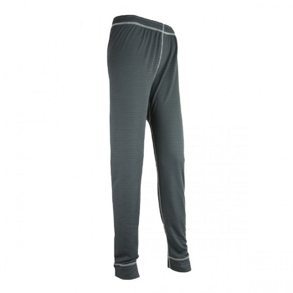 Highlander - Thermo 160 Womens Base Layer Legging