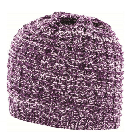 Highlander - Womens Beanie Hat