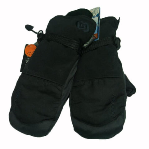Kombi - Men's Mittens