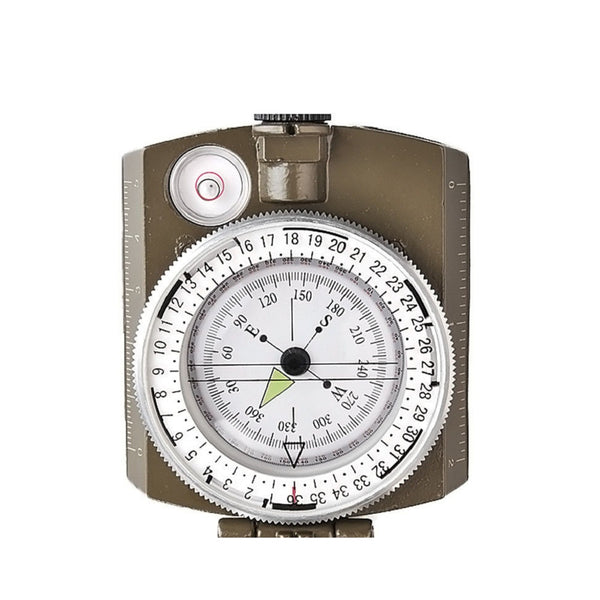 NatureHike - Multi-Function Compass