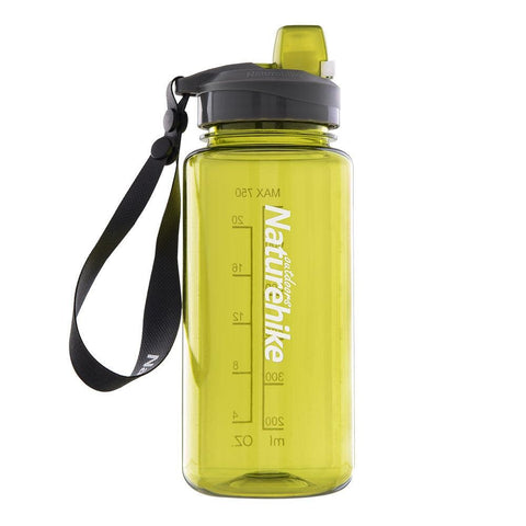 Naturehike - Water Bottle