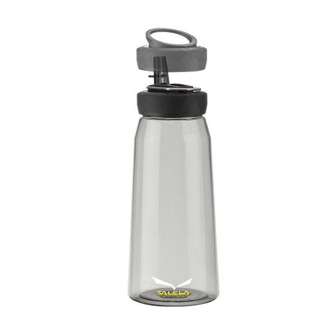 Salewa - Runner Bottle