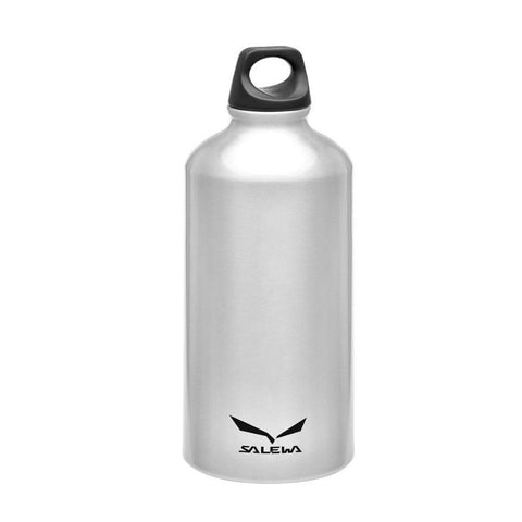 Salewa - Traveler Bottle