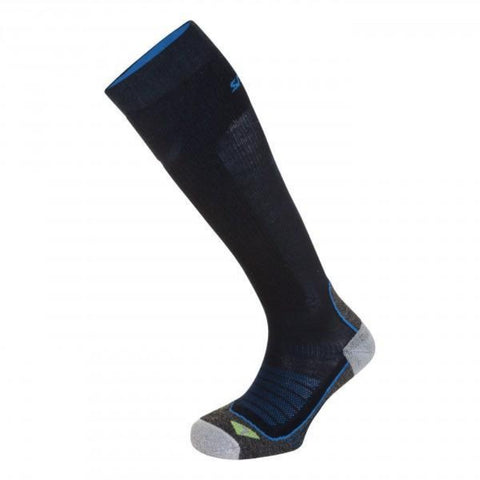 Salewa - Expedition Socks
