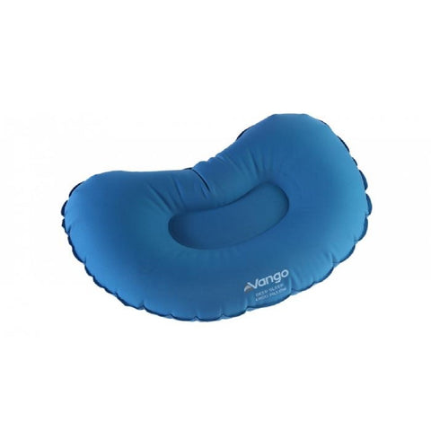 Vango - Deep Sleep Ergo Pillow