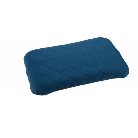 Vango - Deep Sleep Thermo Pillow