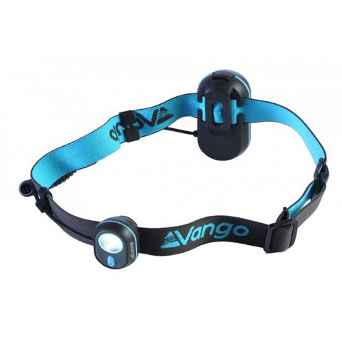 Vango - Volt Headlamp